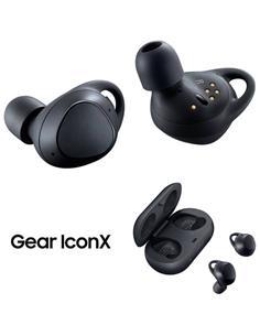 MUSE M-182 RDC RADIO CD CASSETTE