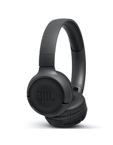 SOUND VS-18 RADIO PORTÁTIL AM-FM