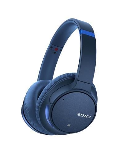 MUSE CD M-29 KB RADIO INFANTIL MICRÓFONO BLUE