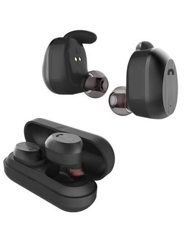 MUSE CD M-29 KP RADIO INFANTIL MICRÓFONO PINK