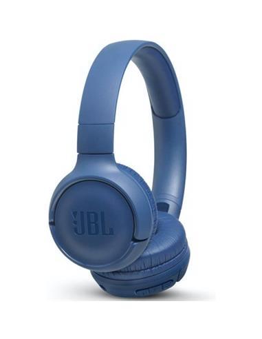 MUSE R206 NEW ONE MINI RADIO PORTATIL AM/FM