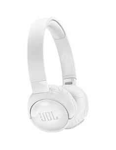 SCHNEIDER SC150ACLYEL HANDY MINI RADIO SILVER
