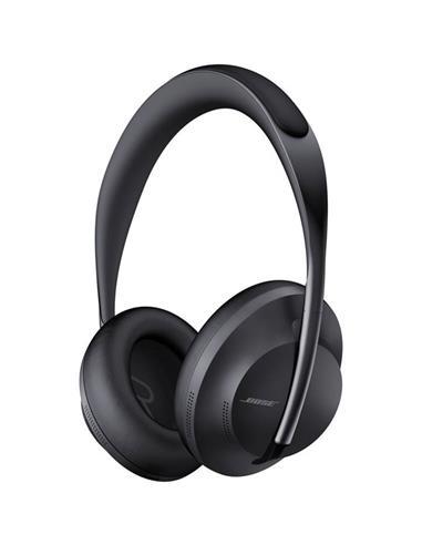 GARMIN 010-01678-2B DRIVE 51 WE LMT-S