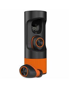 MUSE M-728DR AUTORRADIO CD/DVD BT USB