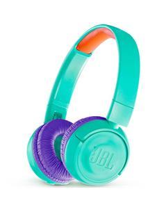 JVC DVD-RW 60 MIN VIDEOCAMARA
