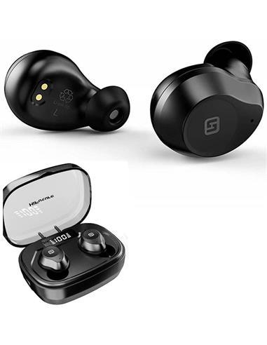 TDK CD-RW 700MB HJCA (INDIVIDUAL)