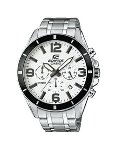 CASIO EFR-553D-7BVUELF MEN´S WATCH