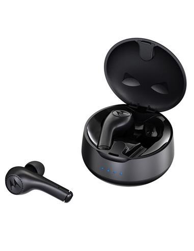 CANON CP-13 II TINTA CALCULADORA BLACK