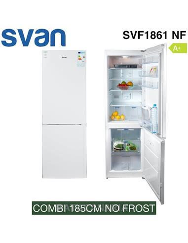 Casio BA-110PP 1AER Reloj de mujer