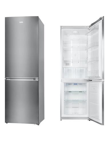 CASIO BGA-131 7BER BABY-G LADIES WATCH