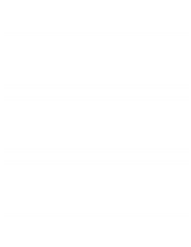 FILA 38-826-003 RELOJ BLACK