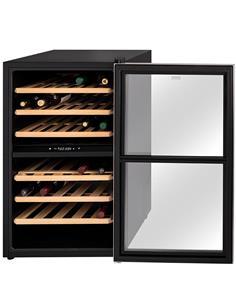 JBL T110 AURICULAR BLUE