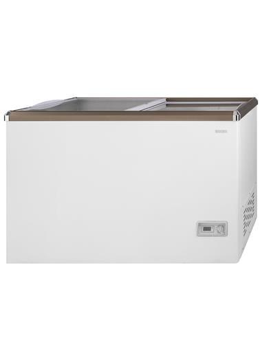 PANASONIC RP-DJS150 AURICULAR BLACK...