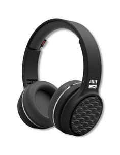 ALTEC LANSING RING...