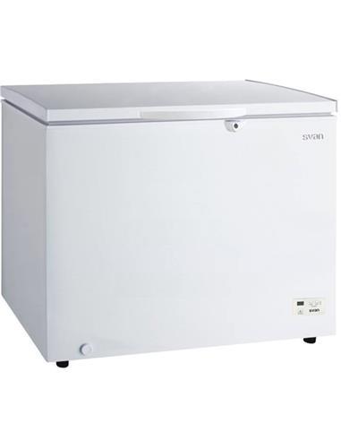 SONY MH-EX300AP AURICULAR SMARTPHONE...