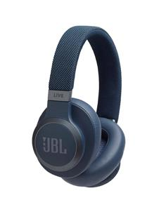 JBL LIVE 650 AURICULAR...