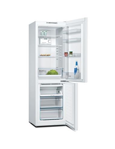 JBL LIVE 650 AURICULAR BLUETOOTH...