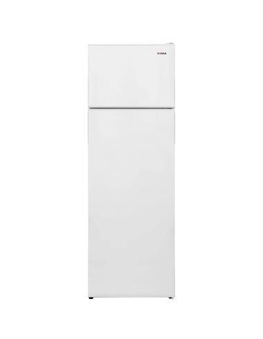Auricular Xiaomi Mi True Wireless...