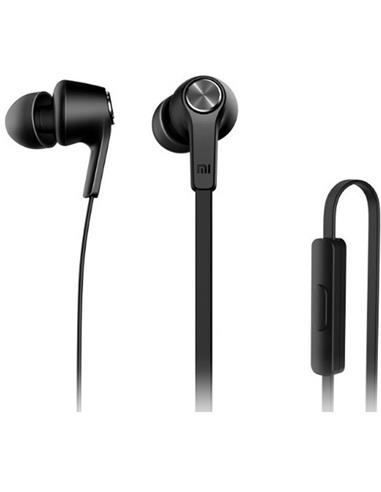 Xiaomi Mi In-Ear Headphones Basic...
