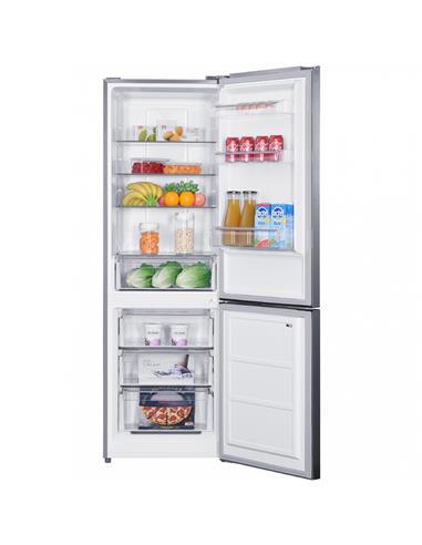 XIAOMI MI IN EAR HEADPHONES BASIC...