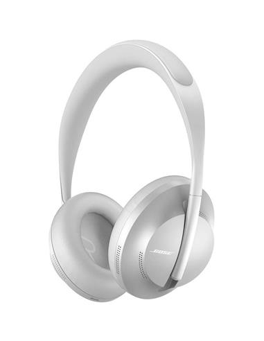 Bose Headphones 700 Auriculares con...