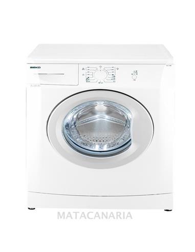 BOSE QUIETCOMFORT EARBUDS Auriculares...