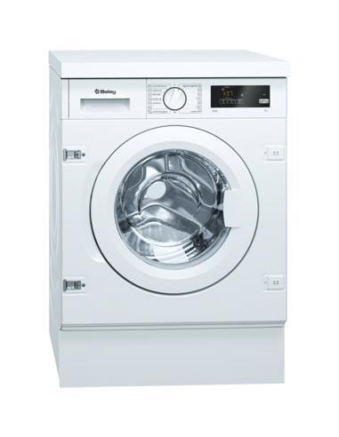 JBL FLIP 5 ALTAVOZ BLUE