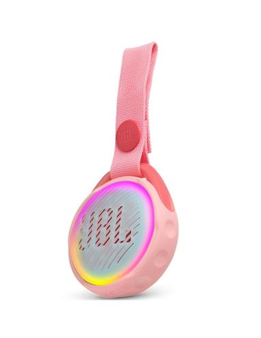 JBL JR POP ALTAVOZ BLUETOOTH INFANTIL...