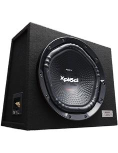 SONY XS-NW1202E SUBWOOFER...