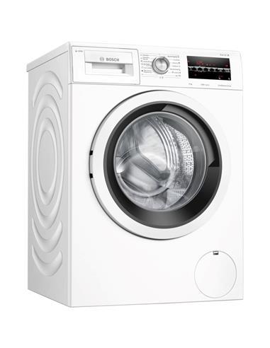 "SONY XS-NW1202E SUBWOOFER 30CM 12"" 300W"