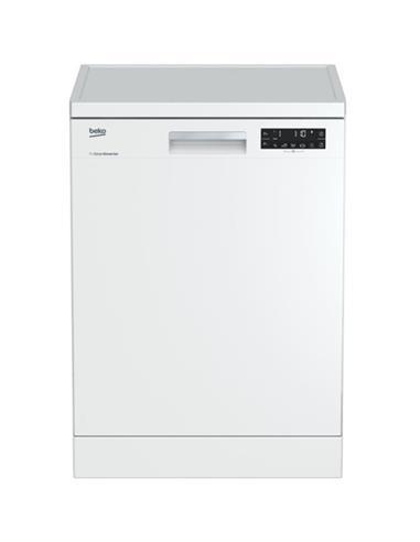 SONY NW-WS413/CM MP3 4GB ACUÁTICO BLUE