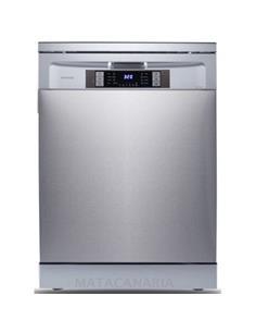 MUSE M-01 RS RADIO AM/FM