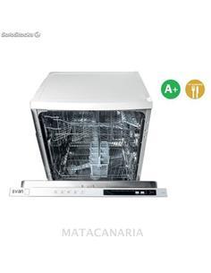 SONY CDX-G1300U AUTORADIO...