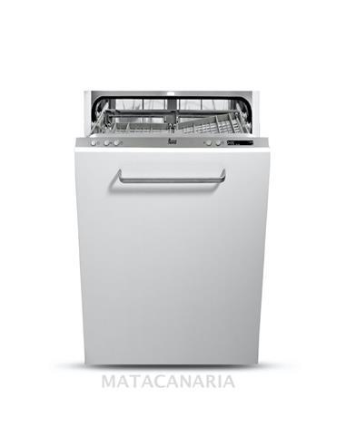 ROADSTAR NEEDLE-1 SET RECAMBIO 3 AGUJAS