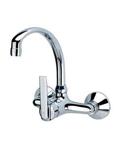SAI WOXTER UPS 650VA 360W