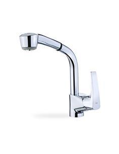 SAI WOXTER UPS 800VA 480W