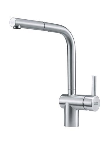 WEBCAM URBAN FACTORY FULL HD 1080P...