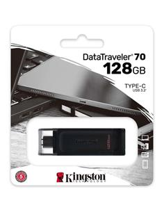 MEM. USB-C 128GB 3.2...