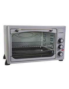 MEM. IDISKK USB 4-1 64GB...