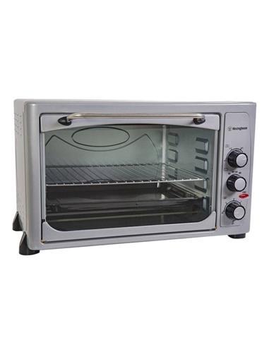 MEM. IDISKK USB 4-1 64GB 3.0 MICRO /...