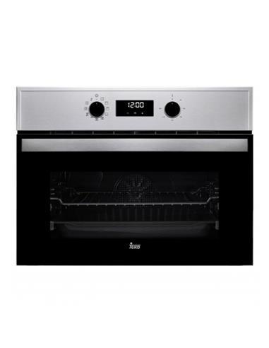 MEM. USB 256GB 3.1 KINGSTON DT100