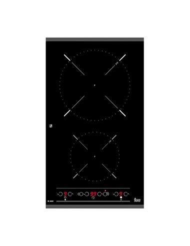 REWARE IPHONE 7 128GB CPO GOLD