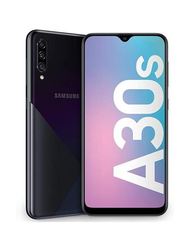 "SAMSUNG SM-A307FN A30S DS 6.4"" 4GB..."