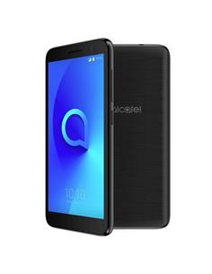 "ALCATEL 1 5"" 1GB/8GB 4G VOLCANO BLACK (5033D)"