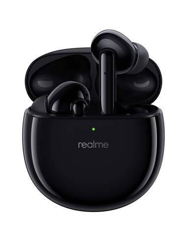 "ALCATEL 1 5"" 1GB/8GB 4G VOLCANO BLACK (5033D)"