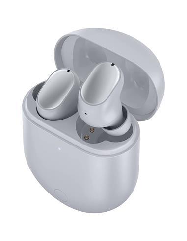 CANON LBP-5050 I-SENSYS