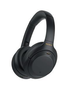 CANON LBP-6200D LASER