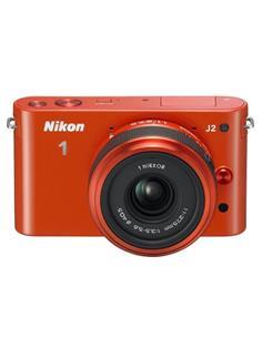 "TV 65"" XIAOMI MI LED 4S..."