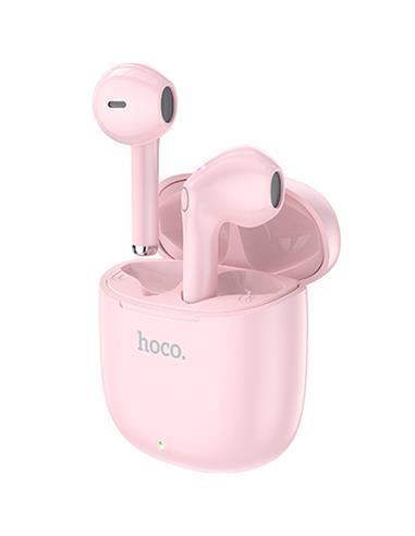 CANON AS-8 CALCULADORA