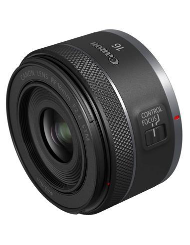 PHILIPS GC-160 PLANCHA EN SECO 1200W